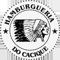 Logo_Hamburgueria_do_Cacique.png