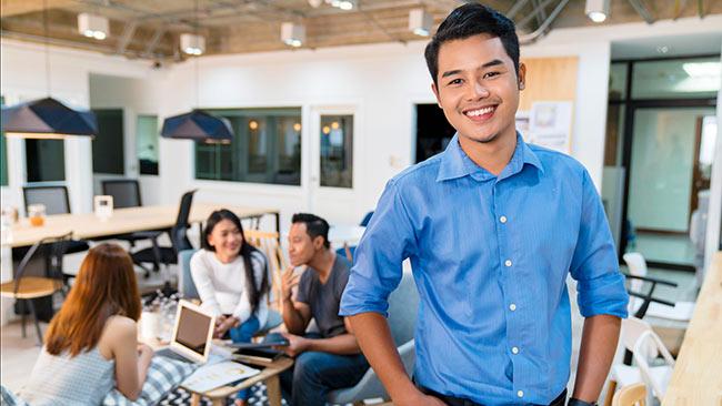 Primeiros passos para abrir uma empresa