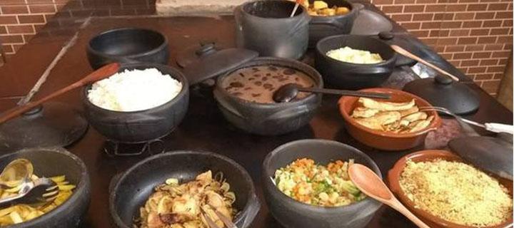 Banner_Pucca_Lanchonete_e_Restaurante.jpg