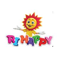 Logo_Ri_Happy_Brinquedos.png