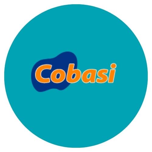 Cobasi.5
