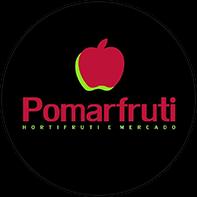 Logo_PomarFruti.png