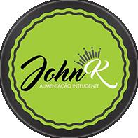 Logo_John_K.png