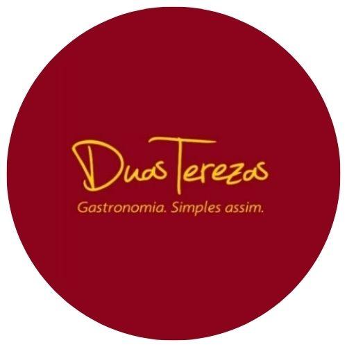 Logo - Duas Terezas.jpg