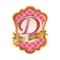 Logo_Dayse_Presentes.png