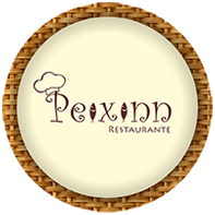 Logo_Peixinn_Restaurante.png