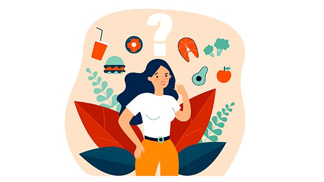 Benefício vale-alimentação e vale-refeição: perguntas e respostas