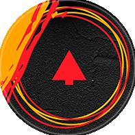 Logo_Estacao_Kebab.png
