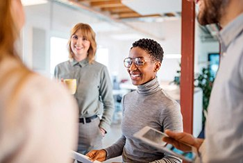 Como a PME pode otimizar a gestão do benefício