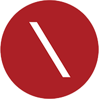 Logo_Marilyn_Restaurante.png