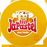 Logo_Japastel.png