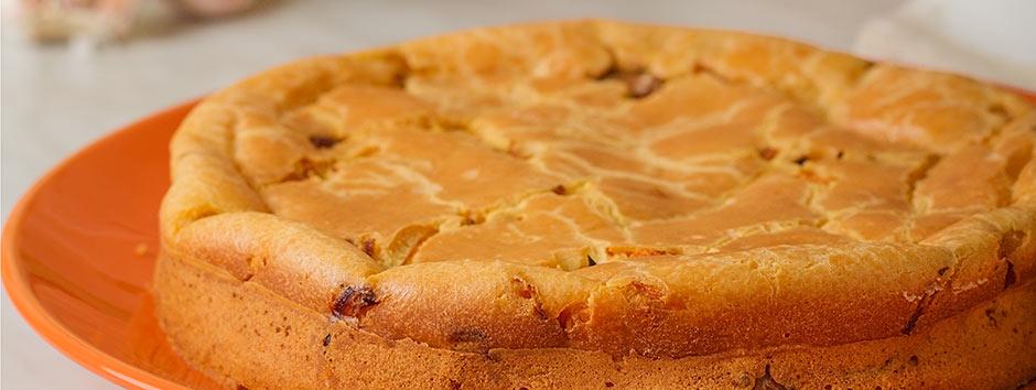 Receita_torta_frango_header