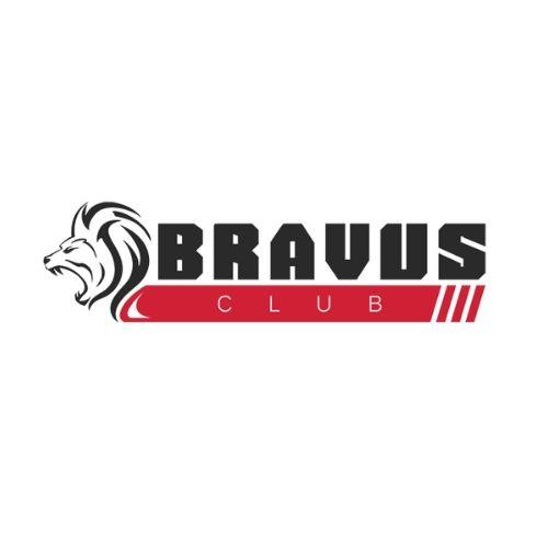 Logo_Bravus.jpg