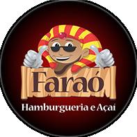 Logo_Hamburgueria_e_Acai_Farao.png