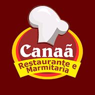 logocanaa.png