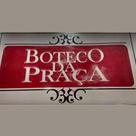 logo_botecodapraca.png