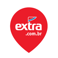 logoExtra.png