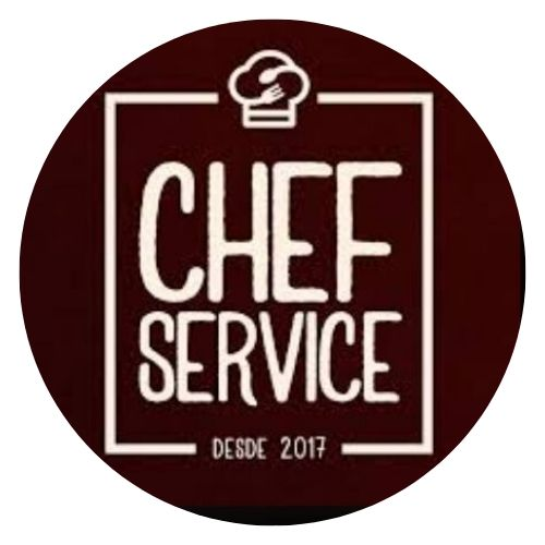 Logo - Chef Service.jpg