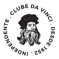Logo_LDV_Bistro.png