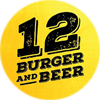 Logo_12_Burger_and_Beer.png