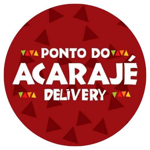 Logo - Ponto do Acaraje SP.jpg