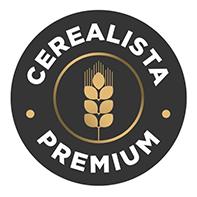 Logo_Cerealista_Premium.png