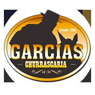 logogarcia.png