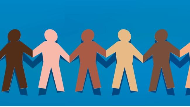 Como promover a equidade racial nas empresas?