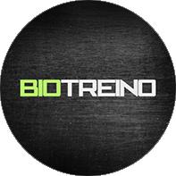 Logo_Biotreino.png