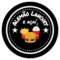 Logo_Lanchonete_Do_Alemao.png