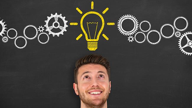 Como usar programas de reconhecimento para fomentar a inovação nas empresas