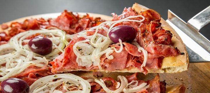 Banner_Didio Pizza.jpg