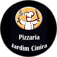 Logo_Padaria_e_Pizzaria_Jardim_Cinira.png