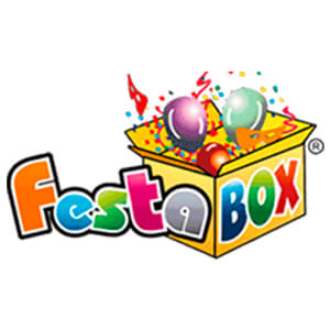 Logo_Festa Box.jpeg