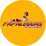 Logo_Papa_Leguas_Pizzaria_e_Esfiharia.png