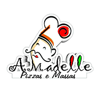 Logo_Amadelle_Pizzaria.png