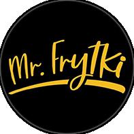 Logo_Mr_Frytki.png