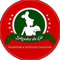 Logo_Salgados_da_Lili.png