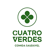 Logo_Cuatro_Verdes.png