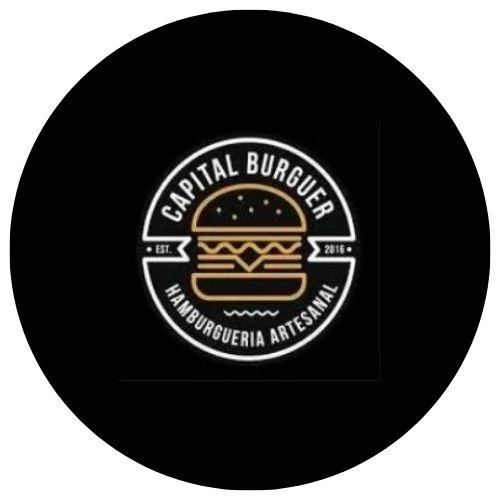 Logo - Capital Burguer Vila Olimpia.jpg