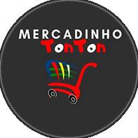 Logo_Mercadinho_Ton_Ton.png