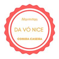 Logo_Marmitas_da_Vo_Nice.png