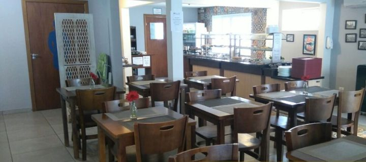 Banner - Restaurante Saute Gastronomia.jpg