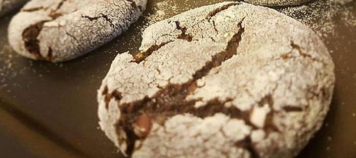 Banner_My_Cookies_Penha.jpg
