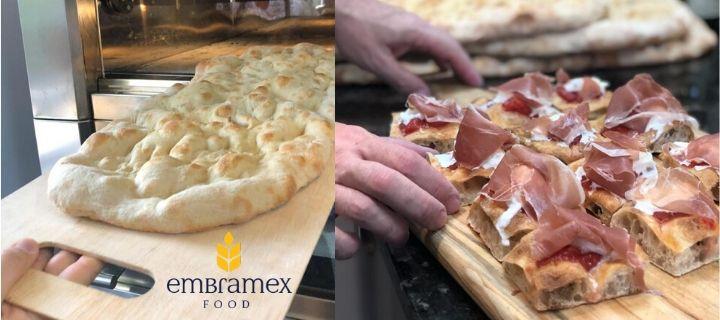 Banner - Embramex Food.jpg