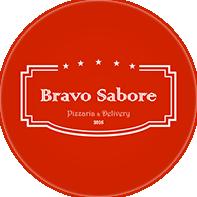 Logo_Bravo_Sabore.png