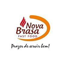 Logo_Nova_Brasa_Fast_Food.png
