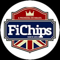 Logo_Fichips_Food.png
