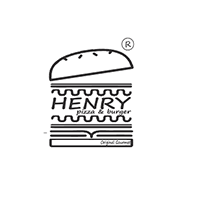 Logo_Henry_Pizza_Burger_Gourmet.png