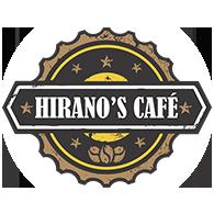 Logo_HiranoS.png